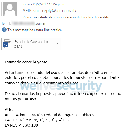 correo-afip