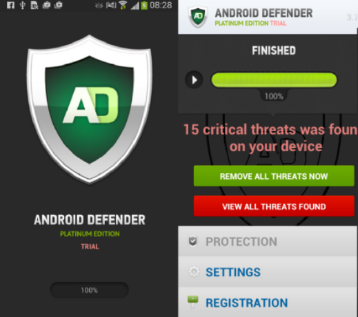 android-defender.PNG