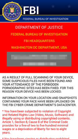 FBI_ransomware_warning
